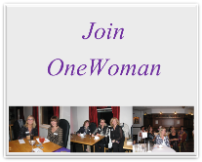 Click to Join OneWoman